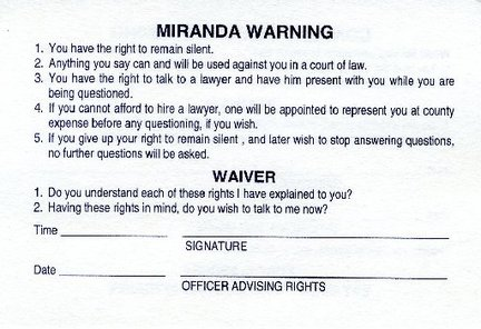 miranda-warning-001jpg-f9c71a387f91ce8a_large